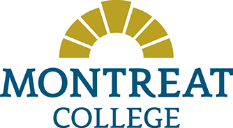 image of example Montreat College rings