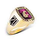 image of Ovation ring